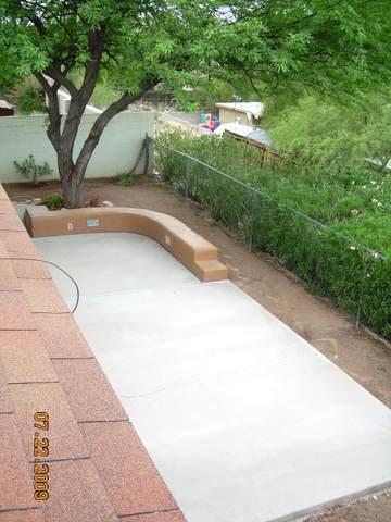 8421 E Calexico Street, Tucson, AZ 85730 (#22015136) :: Long Realty - The Vallee Gold Team