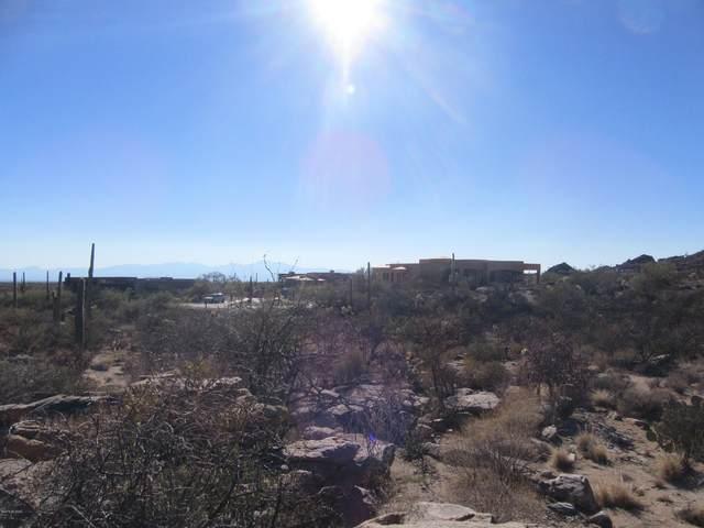 13768 N Cactus Valley Court #238, Marana, AZ 85658 (#22015138) :: Long Realty - The Vallee Gold Team