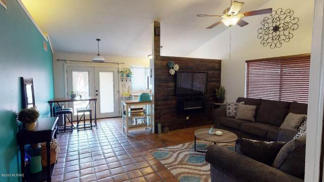 4837 S Joshua Tree Drive, Tucson, AZ 85730 (#22015479) :: Long Realty - The Vallee Gold Team