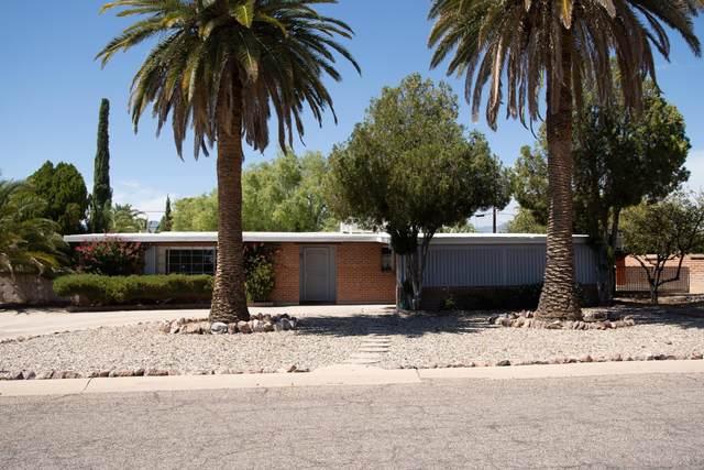 6933 E Calle Canis, Tucson, AZ 85710 (#22015826) :: AZ Power Team | RE/MAX Results
