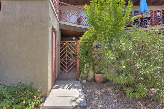 6255 N Camino Pimeria Alta #33, Tucson, AZ 85718 (#22016056) :: AZ Power Team | RE/MAX Results