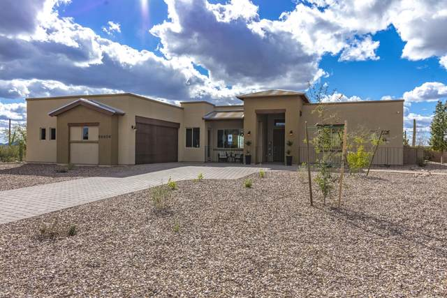 6689 W Ironwood Place, Marana, AZ 85658 (#22016185) :: The Josh Berkley Team