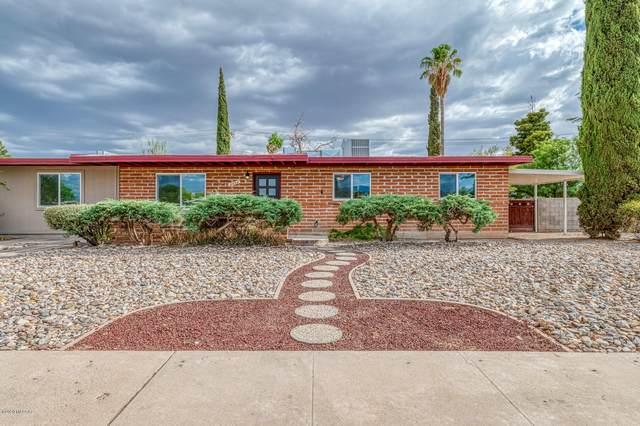 6552 E Calle Mercurio, Tucson, AZ 85710 (#22016286) :: Realty Executives Tucson Elite