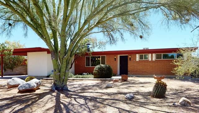 7248 E Pierce Street, Tucson, AZ 85710 (#22016329) :: Long Realty Company