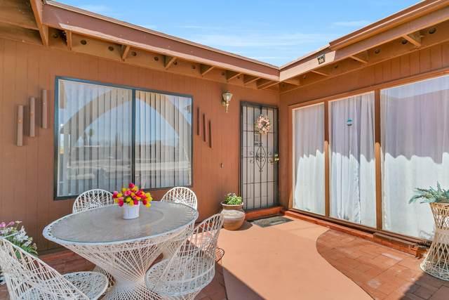 3000 S Patrick Circle, Tucson, AZ 85730 (#22016332) :: The Local Real Estate Group | Realty Executives
