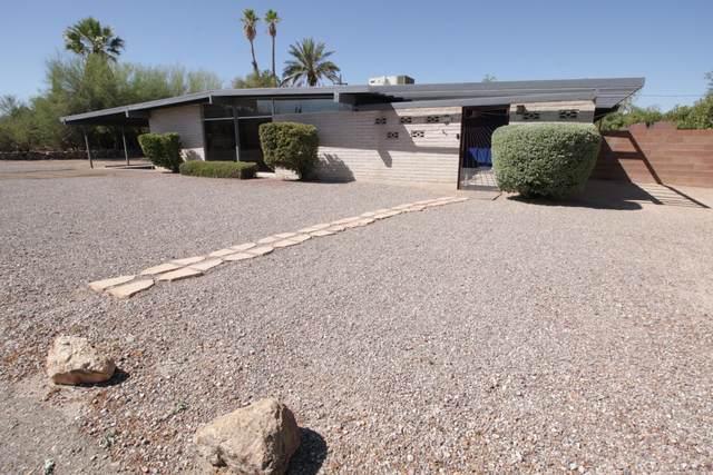 8712 E Lancaster Road, Tucson, AZ 85715 (#22016439) :: Keller Williams