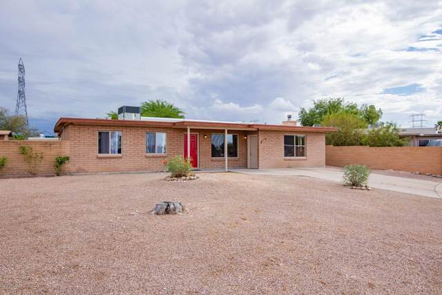2130 E Holladay Street, Tucson, AZ 85706 (#22016442) :: Long Realty - The Vallee Gold Team