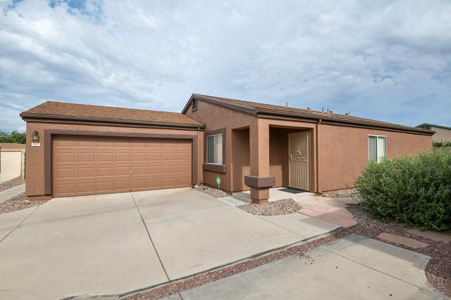 1647 W Scots Pine Street, Tucson, AZ 85705 (#22016484) :: The Local Real Estate Group   Realty Executives
