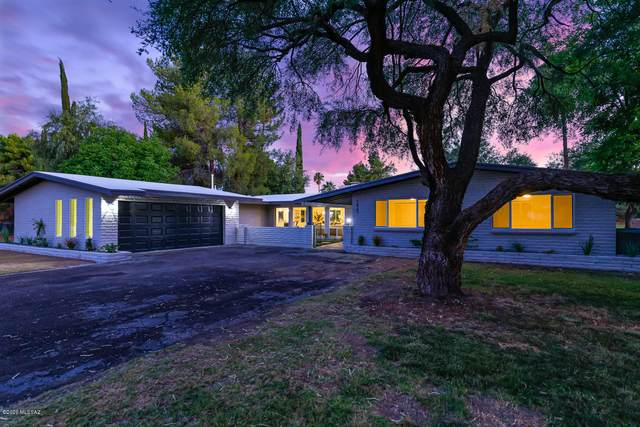 1825 N Forty Niner Drive, Tucson, AZ 85749 (#22016489) :: The Local Real Estate Group | Realty Executives