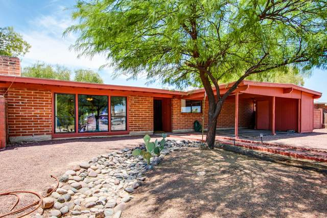 6110 E Seneca Street, Tucson, AZ 85712 (#22016517) :: The Local Real Estate Group | Realty Executives