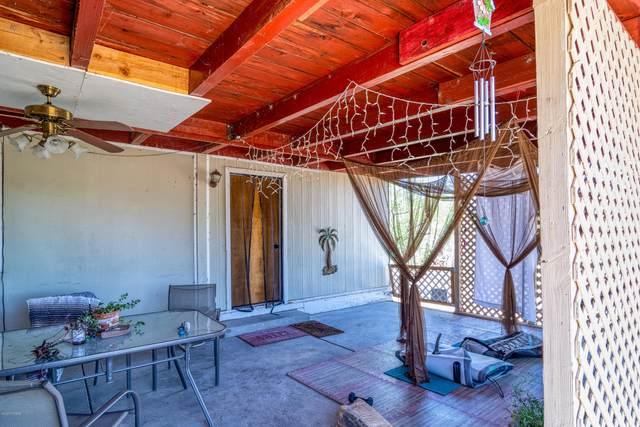 4921 N Lak A Yucca Road, Tucson, AZ 85743 (#22016564) :: The Local Real Estate Group | Realty Executives