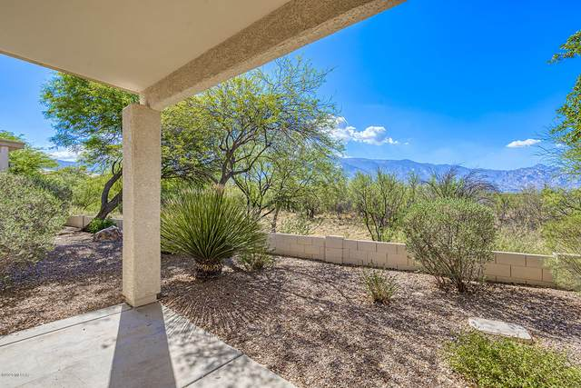 63685 E Harmony Drive, Tucson, AZ 85739 (#22016569) :: The Local Real Estate Group | Realty Executives