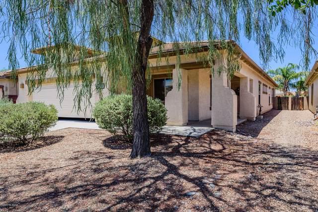 9680 N Deimos Drive, Tucson, AZ 85743 (#22016723) :: AZ Power Team | RE/MAX Results
