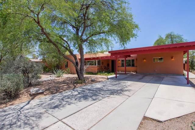 3424 E Edgemont Street, Tucson, AZ 85716 (#22016812) :: Long Realty - The Vallee Gold Team