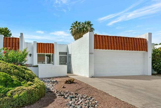 6876 E Calle De Oro, Tucson, AZ 85715 (#22017011) :: Long Realty Company