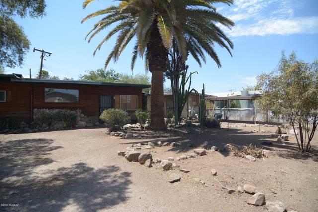 4621 N Camino Feliz, Tucson, AZ 85705 (#22017051) :: AZ Power Team | RE/MAX Results