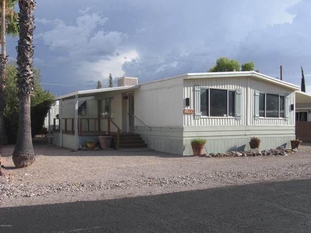 5399 W Flying Cir Street, Tucson, AZ 85713 (MLS #22017081) :: The Property Partners at eXp Realty