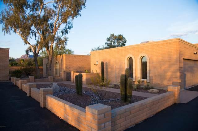 2451 Bovino Way, Tucson, AZ 85741 (#22017118) :: Long Realty - The Vallee Gold Team