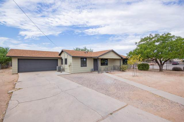 346 E Medina Road, Tucson, AZ 85756 (#22017301) :: AZ Power Team   RE/MAX Results