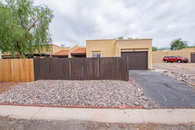 4474 W Pyracantha Drive, Tucson, AZ 85741 (#22017311) :: AZ Power Team   RE/MAX Results