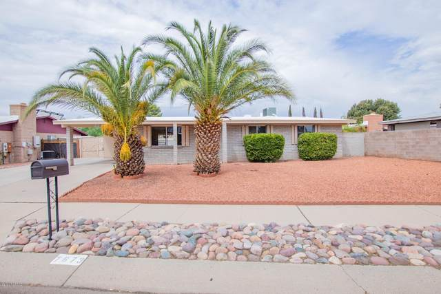 7673 N Hopdown Avenue, Tucson, AZ 85741 (#22017314) :: AZ Power Team   RE/MAX Results