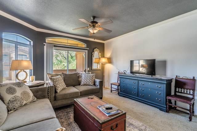 7050 E Sunrise Drive #7207, Tucson, AZ 85750 (#22017341) :: Long Realty Company