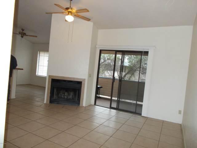 1707 W Wood Bridge Court, Tucson, AZ 85746 (#22017370) :: Gateway Partners