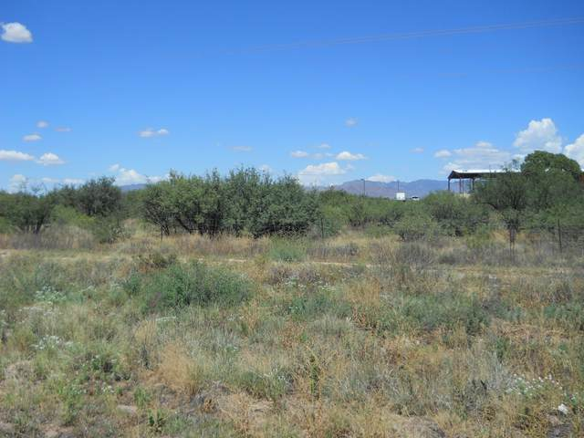 TBD N Haskell Avenue #3, Willcox, AZ 85643 (#22018184) :: eXp Realty