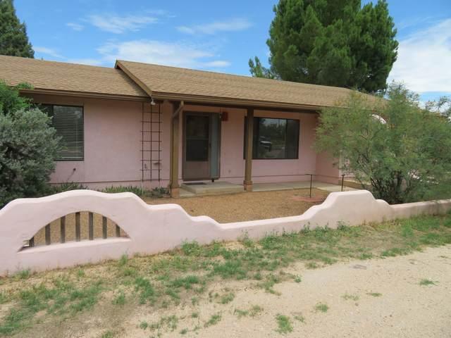 20 E Cottonwood Lane, St. David, AZ 85630 (#22018238) :: The Josh Berkley Team