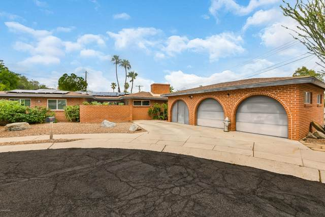1951 S Avenida Planeta, Tucson, AZ 85710 (#22018245) :: The Local Real Estate Group | Realty Executives