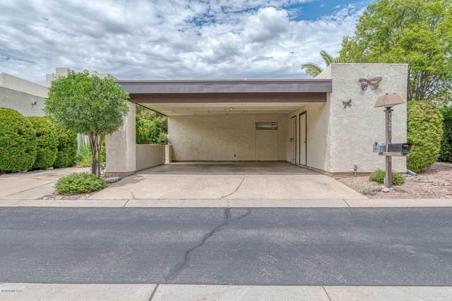 7329 E Cascada Circle, Tucson, AZ 85715 (#22018273) :: The Local Real Estate Group   Realty Executives
