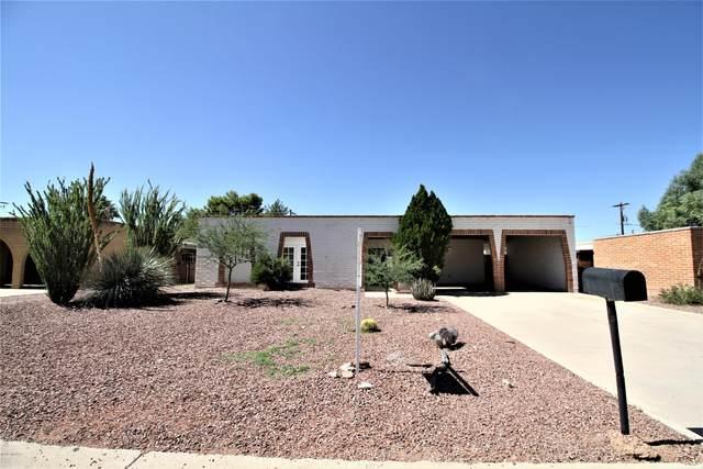 3533 N Palmer Drive, Tucson, AZ 85716 (#22018549) :: The Josh Berkley Team