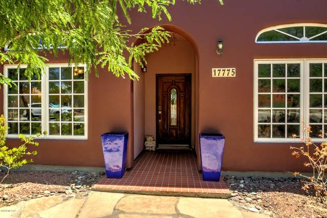 17775 S Placita Del Mago, Sahuarita, AZ 85629 (#22018822) :: AZ Power Team | RE/MAX Results