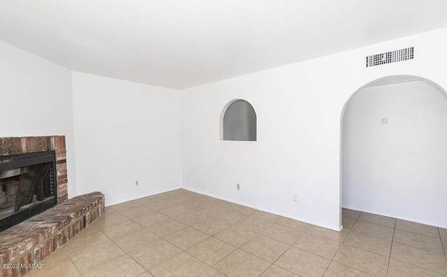 219 W Lee Street, Tucson, AZ 85705 (#22018884) :: Long Realty - The Vallee Gold Team