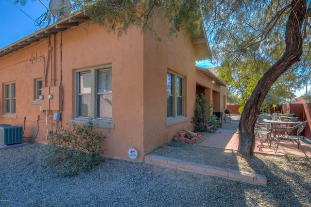 302 N Euclid Avenue, Tucson, AZ 85719 (#22018961) :: The Josh Berkley Team