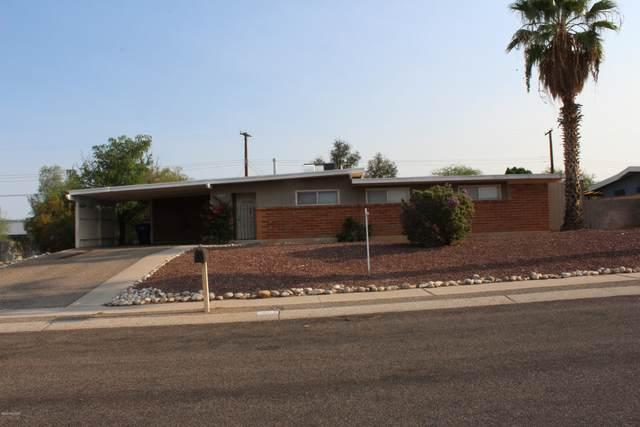 7025 E Paseo San Andres, Tucson, AZ 85710 (#22018976) :: The Local Real Estate Group   Realty Executives