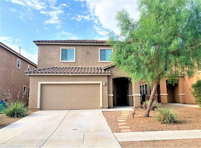 55 W Calle Gota, Sahuarita, AZ 85629 (#22019053) :: AZ Power Team | RE/MAX Results