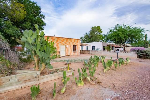 2620 N Forgeus Avenue, Tucson, AZ 85716 (#22019071) :: AZ Power Team | RE/MAX Results