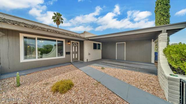 6138 E 14th Street, Tucson, AZ 85711 (#22019221) :: Long Realty - The Vallee Gold Team