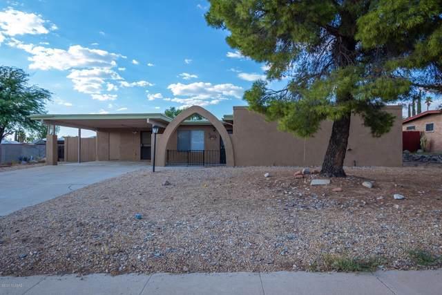 9311 E Lurlene Drive, Tucson, AZ 85730 (MLS #22019324) :: The Property Partners at eXp Realty