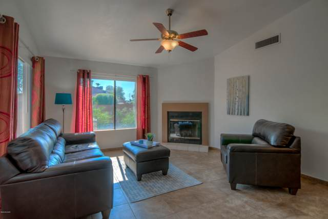 2420 N Palo Hacha Drive, Tucson, AZ 85745 (MLS #22019394) :: The Property Partners at eXp Realty