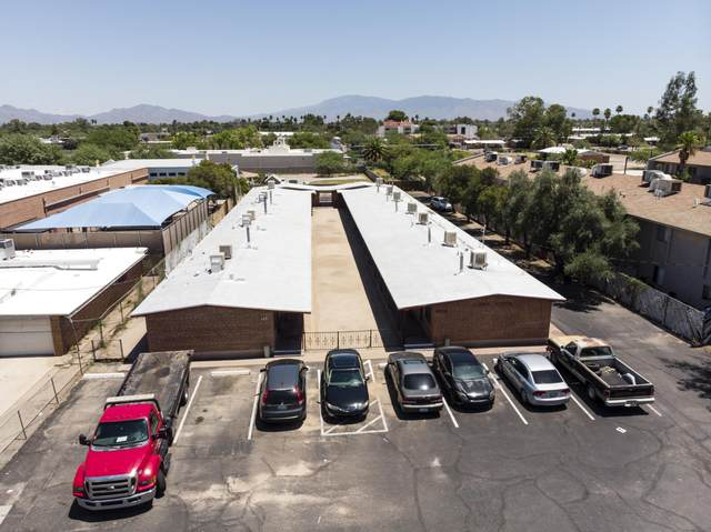1634 N Beverly Avenue, Tucson, AZ 85712 (#22019405) :: Long Realty - The Vallee Gold Team