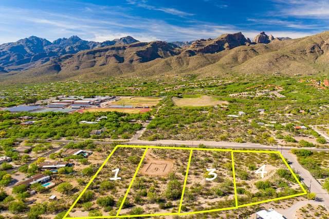 4761 N Lason Lane, Tucson, AZ 85749 (#22019470) :: Long Realty - The Vallee Gold Team