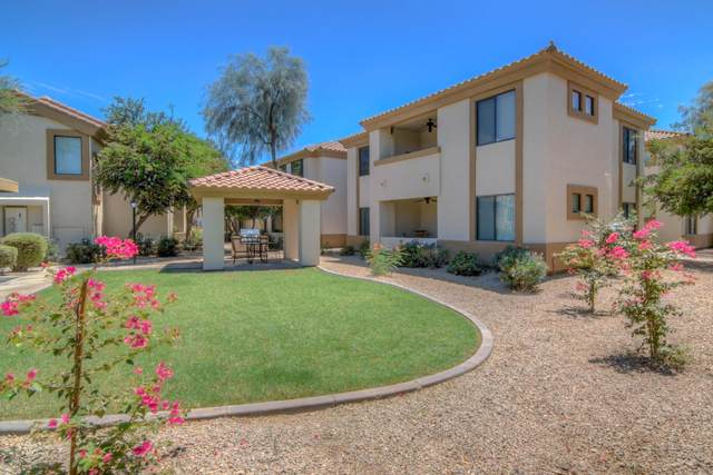 2550 E River Road #18202, Tucson, AZ 85718 (#22019780) :: AZ Power Team | RE/MAX Results