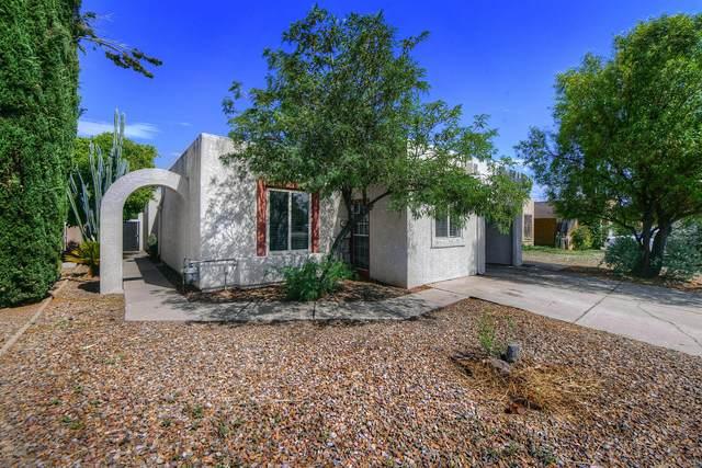 1984 N Frances Boulevard, Tucson, AZ 85712 (#22019819) :: The Josh Berkley Team