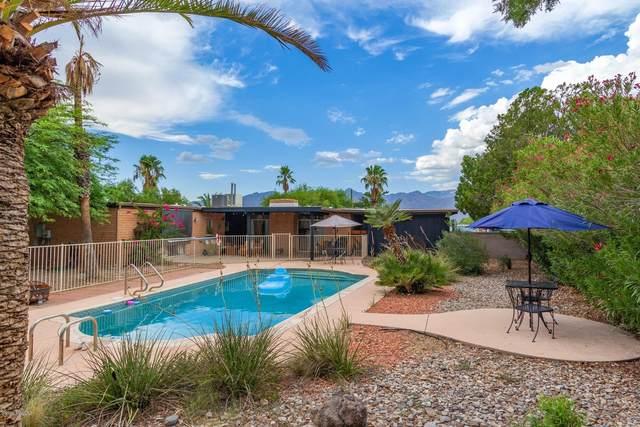 8722 E Placita Bolivar, Tucson, AZ 85715 (#22019884) :: The Josh Berkley Team