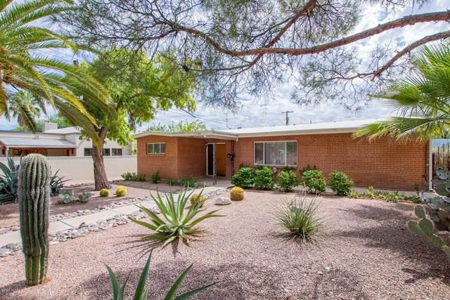 1220 N Norris Avenue, Tucson, AZ 85719 (#22020007) :: The Josh Berkley Team