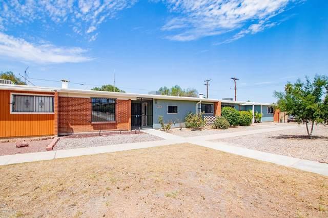 7507 E Golf Links Road, Tucson, AZ 85730 (#22020008) :: The Josh Berkley Team