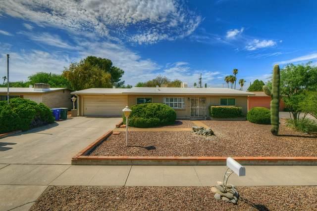 7812 E Pima Street, Tucson, AZ 85715 (#22020052) :: The Local Real Estate Group   Realty Executives