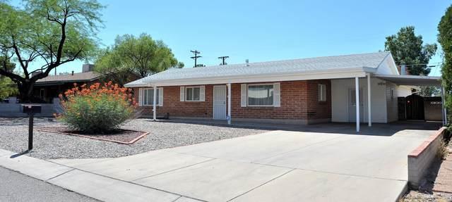 6738 E Scarlett Street, Tucson, AZ 85710 (#22020053) :: Gateway Partners